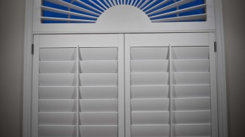Utah Shutters Lifetime Craftsmanship Warranty