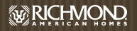richmond america logo