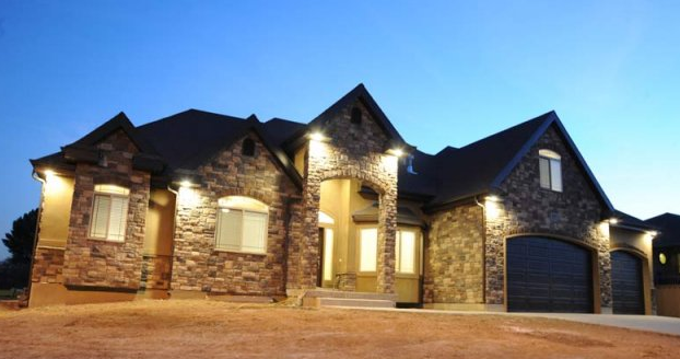 List Of Custom Home Builders In Utah