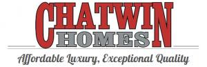 chatwin_homes_logo