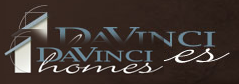 da_vinci_homes_logo