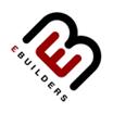 ebuilders_logo