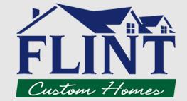 flint_custom_homes_logo