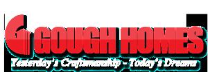 gough home logo 2