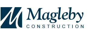 magleby construction logo