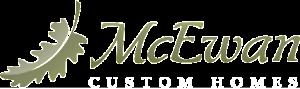 mcewan logo
