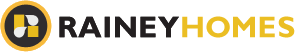 rainey homes logo