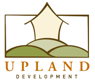 upland_development_logo