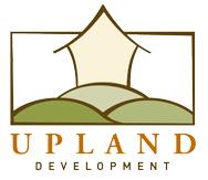 upland_development_logo