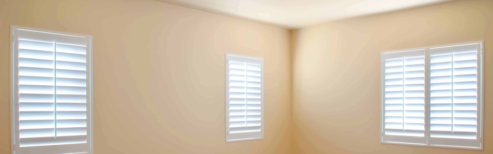 Shutters For Bedroom Windows